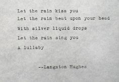 langston hughes biography poetry foundation image result for langston hughes poems langston hughes