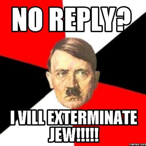 Reply Memes - home memes com