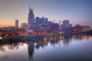 Nashville To Nashville Tn Find Great Hotel Room Deals