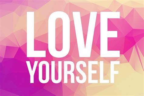design by yourself love yourself on valentines day robowecop