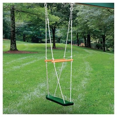 target outdoor swing swing sets slides climbers outdoor toys target