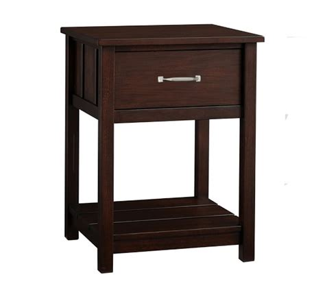 pottery barn childrens ls c nightstand pottery barn kids