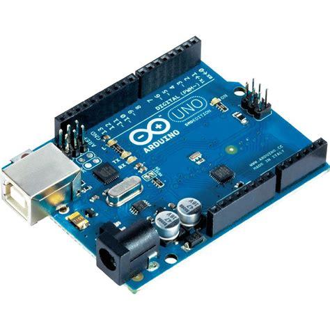 Arduino Uno arduino 65139 uno 65139 microcontroller board from conrad