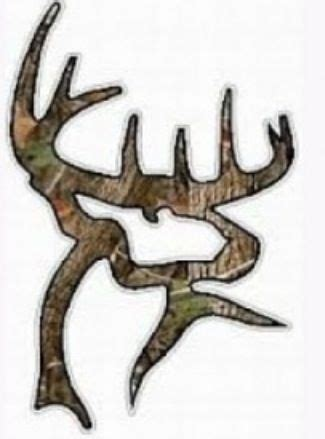 buck commander tattoo buck commander