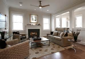 family room designs with fireplace marceladick