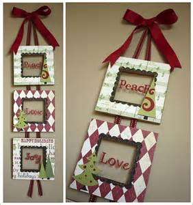 25 best ideas about hobby lobby craft store on pinterest