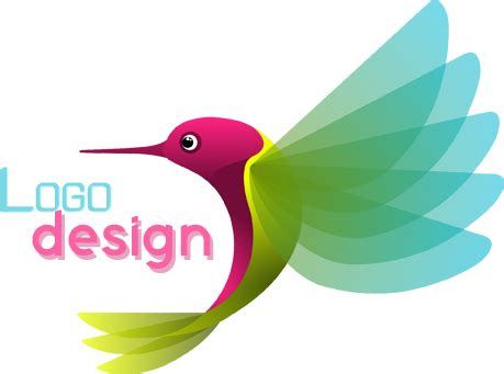 design logo png logo designs jolancer freelancer s site