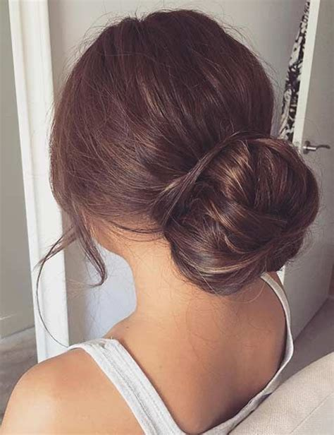 evening hairstyles at home best 25 bun updo ideas on pinterest messy buns messy