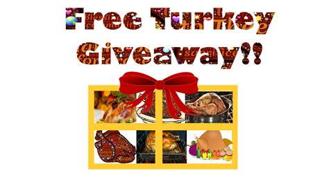 Lucky Shops Giveaway by Oaks Turkey Giveaway Hirschfeld Apartment Homes