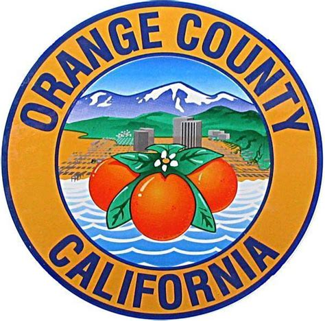 we buy houses orange county residential real estate projections for south orange county in 2016 integrated