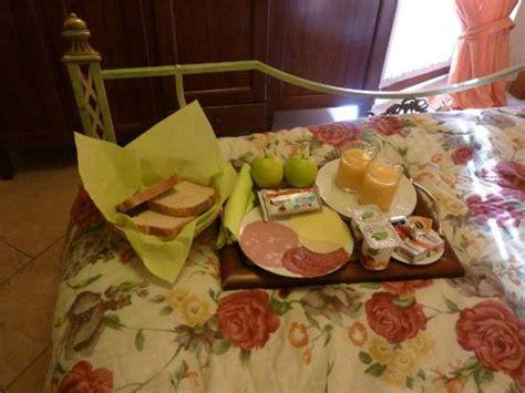 colazione al letto colazione a letto foto di b b boutique osteria della
