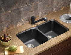 Quartz Countertops Halifax by 1000 Images About We Kitchen Sinks On
