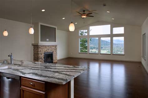 home builder reviews custom home builder review sequim wa meet the