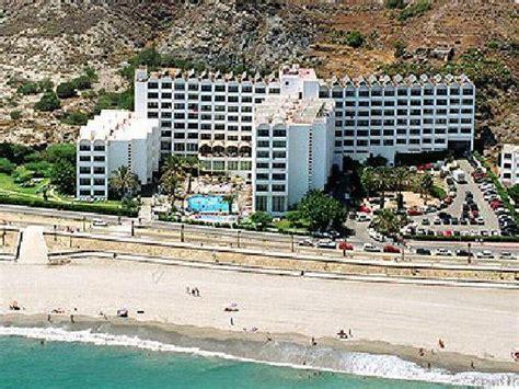 hotel best mojacar almeria best indalo hotel mojacar costa de almeria spain book