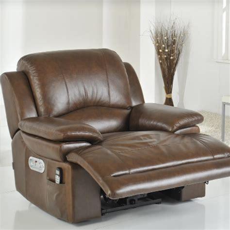 la z boy electric recliner la z boy gizmo electric recliner cognac brown drinkstuff