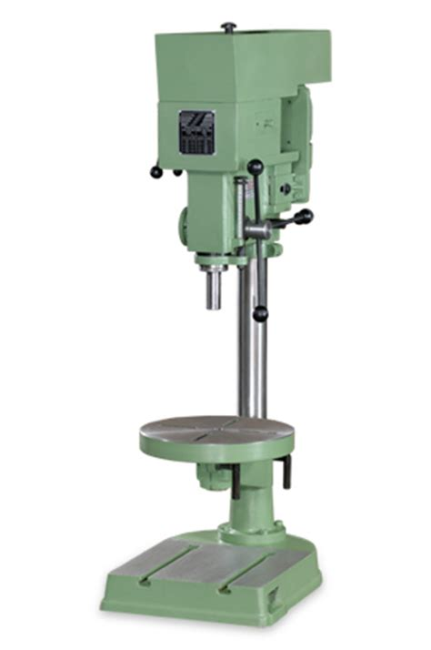 bench drilling machines bench drilling machine drilling machine eifco machine
