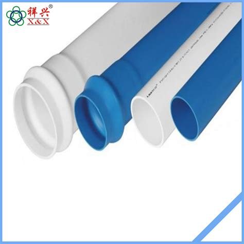 water pipe cost images images china sale pvc water pipe china pvc conduit pipe price list pvc pipe