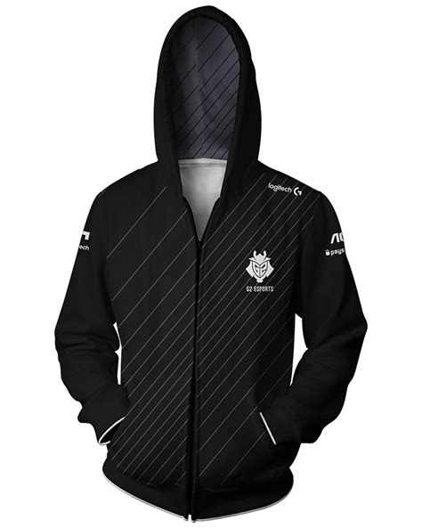 Official Evos Gaming Jersey jersey g2 esport 2017 daftar harga terbaru dan