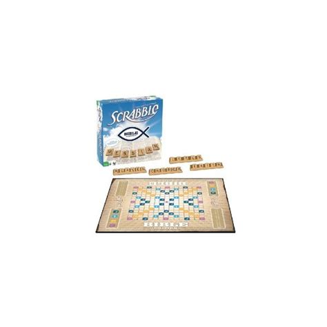 bible scrabble biblical children s the ultimate guide to the best