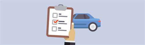 Documents Needed To Sell Car In