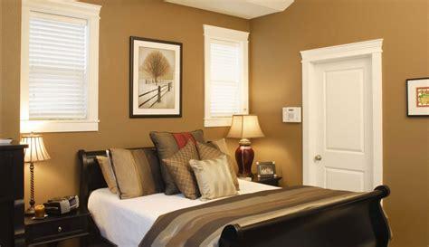 abbinamento colori da letto awesome abbinamento colori da letto ideas house