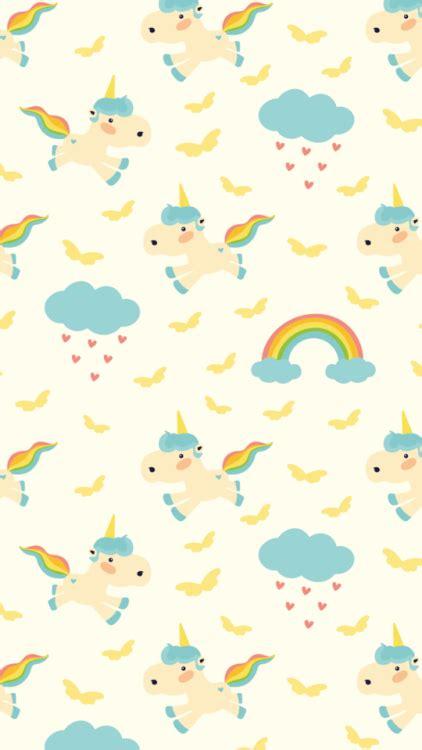 wallpaper tumblr png unicornio wallpapers tumblr
