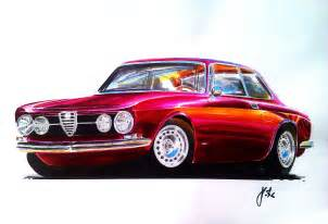 1750 Gtv Alfa Romeo Alfa Romeo 1750 Gtv