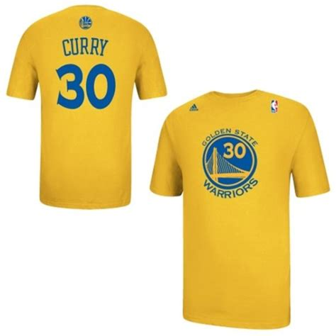 adidas stephen curry golden state warriors royal secondary logo name fashion root for nba mvp stephen curry in golden state