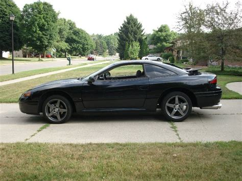 1995 dodge stealth dodge stealth 1995 www imgkid com the image kid has it