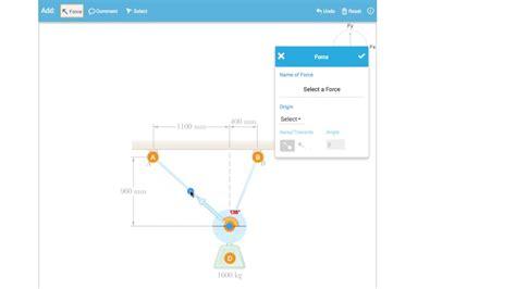 er diagram tool open source open source erd diagram tool fish clipart