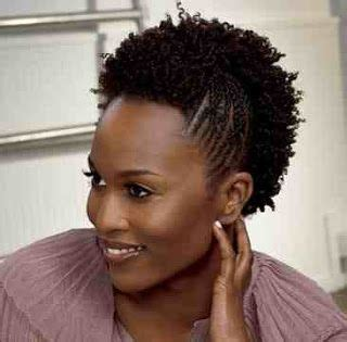 1960 black women hair styles top 25 ideas about hair on pinterest the natural how to