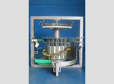 Poultry Processing Equipment: Meyn Hock Unloader Meat Processing