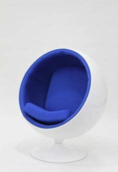 cool chairs for rooms chair design ideas cool chairs for rooms dorms cool