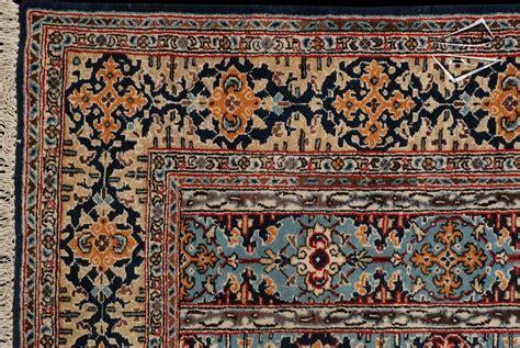 large runner rugs 3 215 13 qum rug runner large rugs carpets