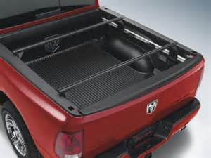 Mopar Tonneau Cover For Rambox Mopar Genuine Ram Parts Accessories Ram 2500 3500 4500