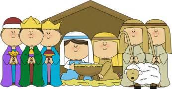 c j australian shepherds manger scene with shepherds clipart 24