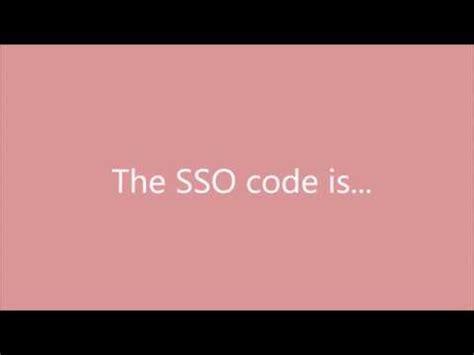 code sso star coin sso star coins code 1 6 17 read description youtube