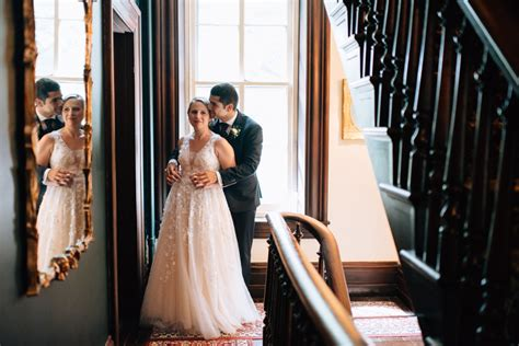 faunbrook bed and breakfast faunbrook bed breakfast westchester pa wedding abbey