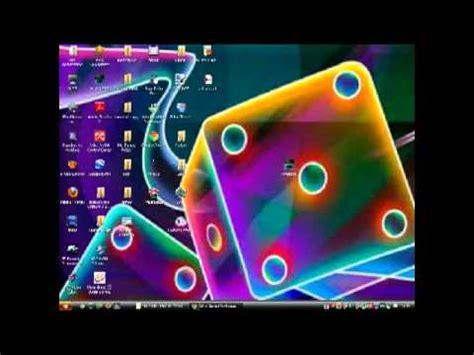 imagenes en movimiento para windows xp protector de pantalla para windows 7 2013 2014 doovi