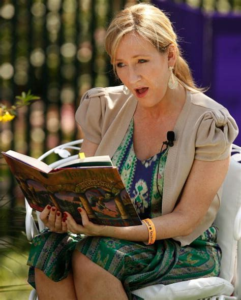 harry potter house quiz by jk rowling jk rowling at the white house easter egg roll harry potter photo 11318168 fanpop