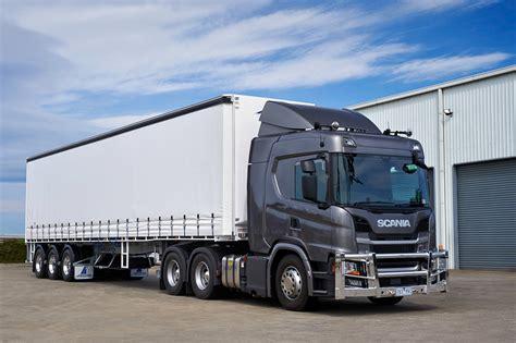 timing     truck market diesel news