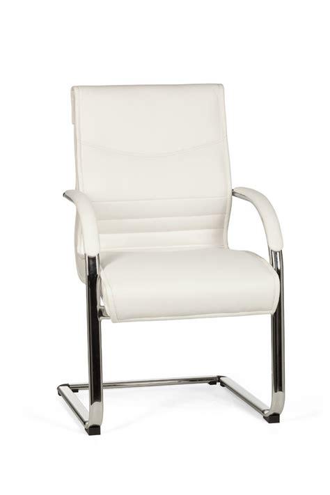 konferenzstühle günstig kaufen besucherstuhl milan bestseller shop f 252 r m 246 bel und