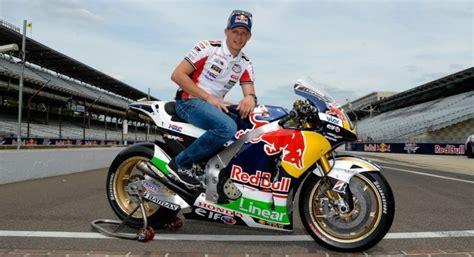 Motorrad Gp T Dlicher Unfall by Fast Motogp News Bradl Still With Lcr Yamaha Seamless