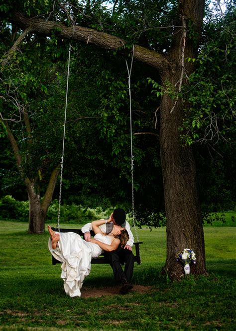 is swinging good for marriage best wedding photographers in minneapolis minnesota nisswa
