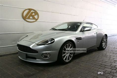 service manual 2006 aston martin vanquish s how to fill new transmission with fluid 2006