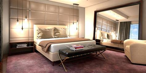 bedroom decor ideas south africa african bedroom decorating ideas contemporary photo of
