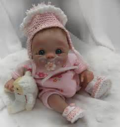 doll babies baby doll polymer clay and tutorials