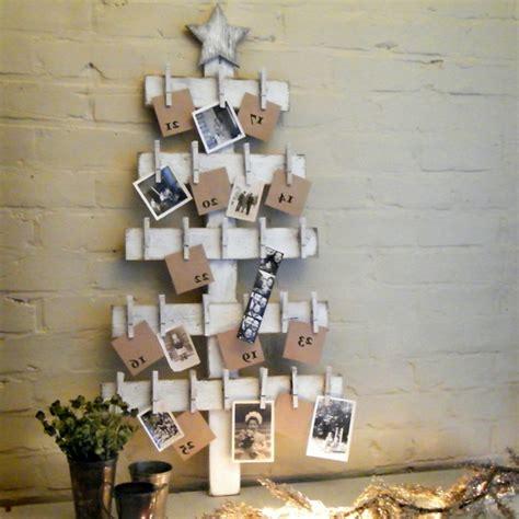 Ideen Mit Bildern by Bastelideen Zu Weihnachten Dekorieren Sie Dezent Ihr Zuhause