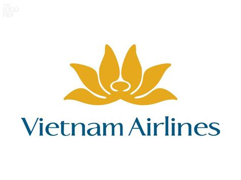 Home Design Bloggers by Vietnam Airlines The Logo Ref