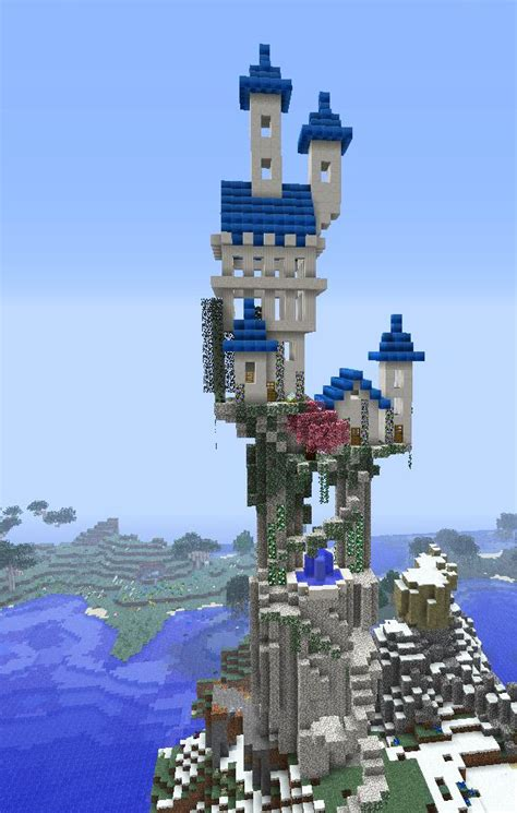 looking to build a house 15 best images about minecraft on pinterest minecraft